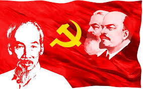 Vận dụng tư tưởng Hồ Chí Minh trong xây dựng Nhà nước pháp quyền xã hội chủ nghĩa