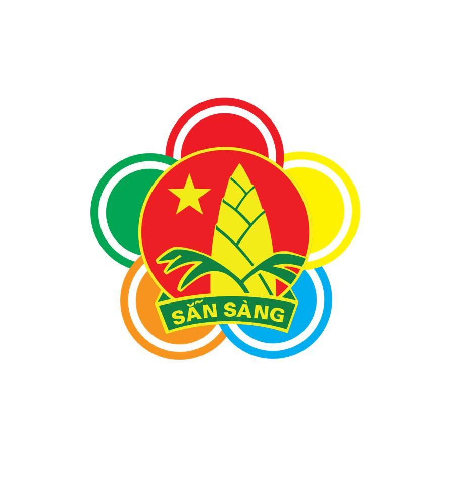 Hướng dẫn trang trí khánh tiết Đại hội Cháu ngoan Bác Hồ tỉnh Hưng Yên năm 2020