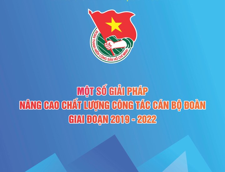 Hưng Yên đưa giải pháp nâng cao chất lượng  hoạt động chi đoàn trên địa bàn dân cư vào thực tiễn công tác Đoàn