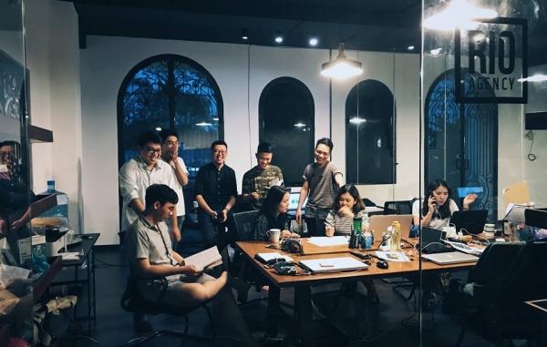 Rút được kinh nghiệm gì từ các Startup Media tiêu biểu trên thị trường Việt Nam?