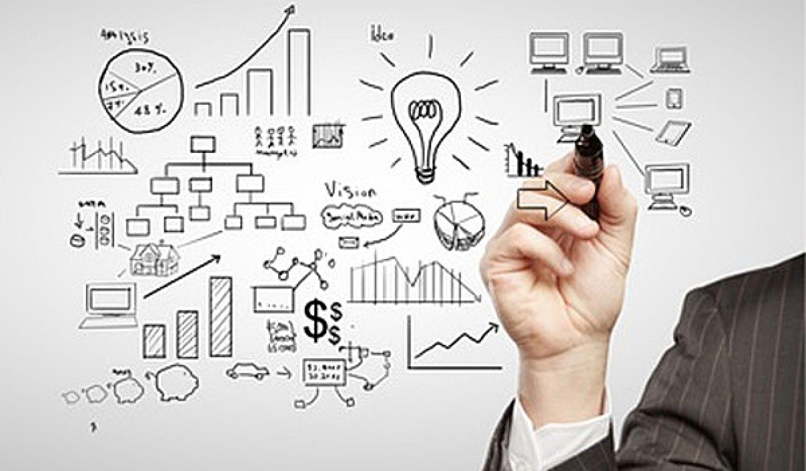 Kỹ năng khởi nghiệp cần có để kinh doanh thành công