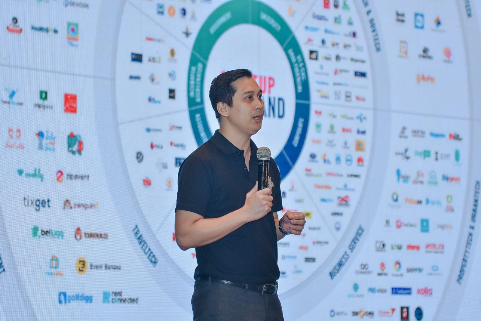 Trào lưu phát triển SaaS và những doanh nghiệp Startup nổi bật trong ngành