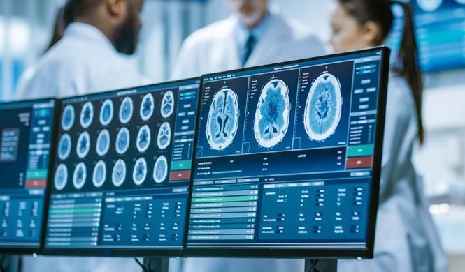 Bùng nổ MedTech - xu hướng mới cho hệ sinh thái y tế hiện đại