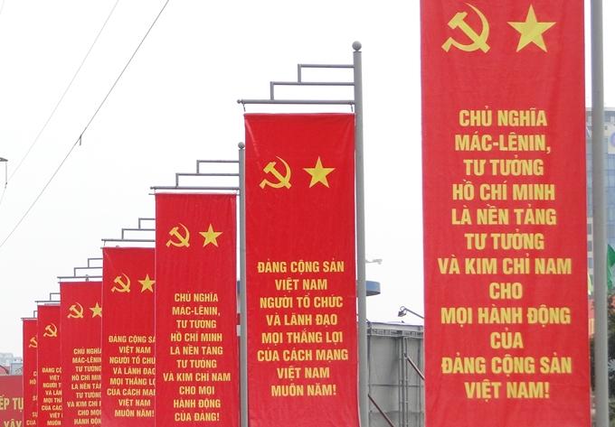 Những yêu cầu trọng yếu đặt ra trong việc tuyên truyền, giáo dục chủ nghĩa Mác - Lênin, tư tưởng Hồ Chí Minh hiện nay